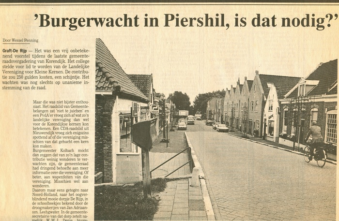 piershil-burgerwacht-28september1994