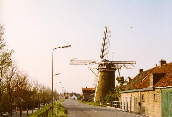 piershil-bus-molendijk