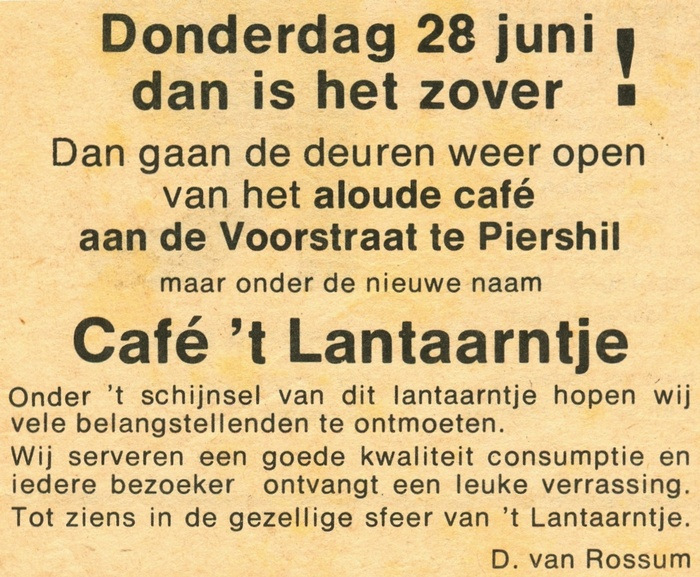 piershil-cafe-lantaarntje-28juni1973