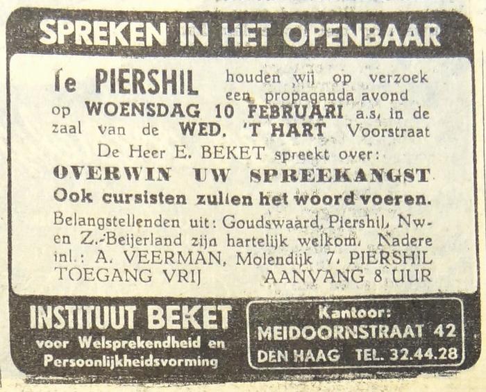 piershil-cafe-spreken-5feb1954