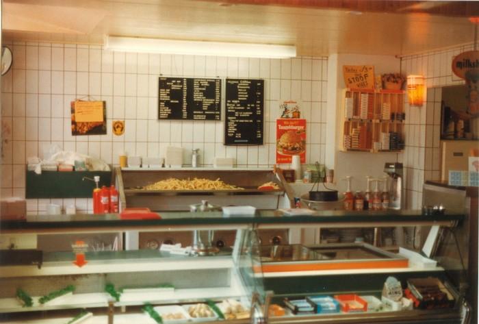 piershil-cafetaria-1987-04