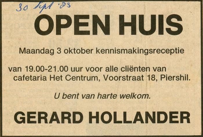 piershil-cafetaria-openhuis-30sept1983