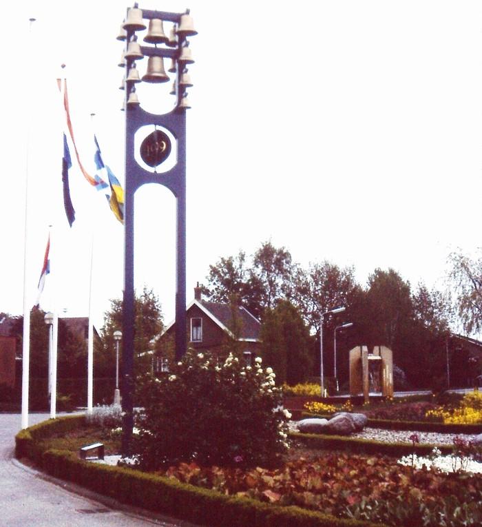 piershil-carillon-ingebruik-kondag2000