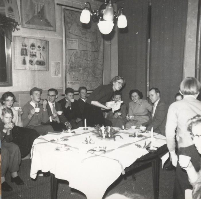 piershil-consistorie-kerstviering-23dec1959-01