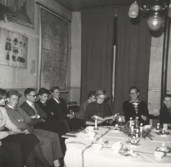piershil-consistorie-kerstviering-23dec1959-02