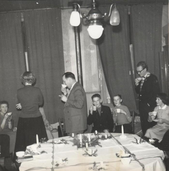 piershil-consistorie-kerstviering-23dec1959-03