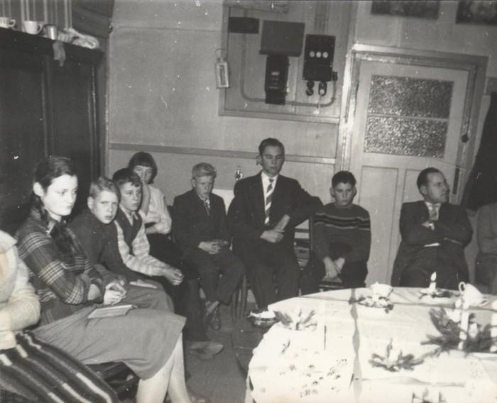 piershil-consistorie-kerstviering-23dec1959-04