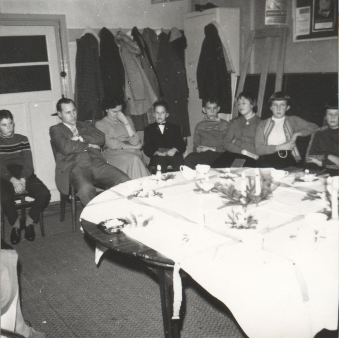 piershil-consistorie-kerstviering-23dec1959-05