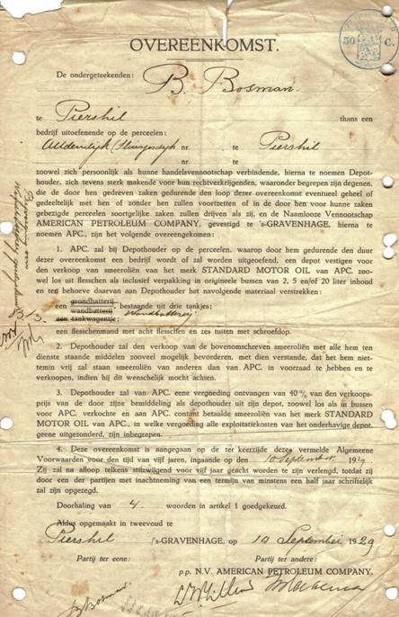 piershil-contract-bosman-1929