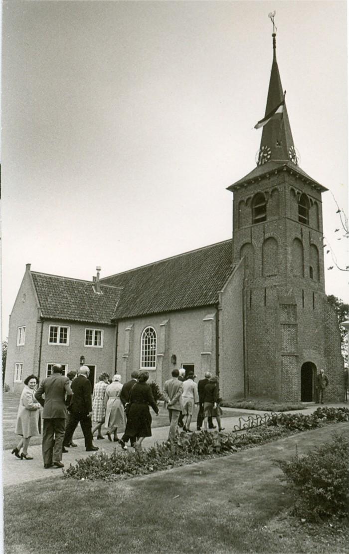 piershil-coomissaris-1976-02