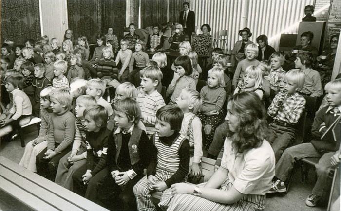 piershil-coomissaris-1976-06