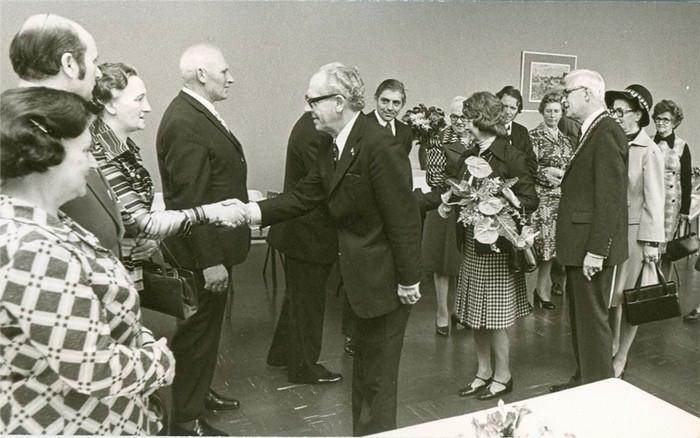 piershil-coomissaris-1976-07