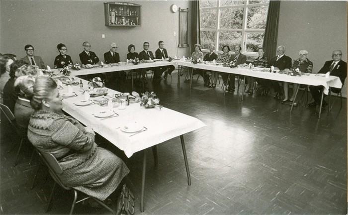 piershil-coomissaris-1976-09