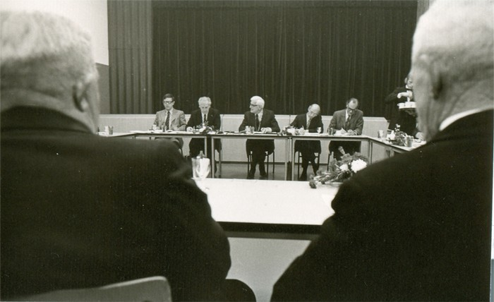 piershil-coomissaris-1976-13