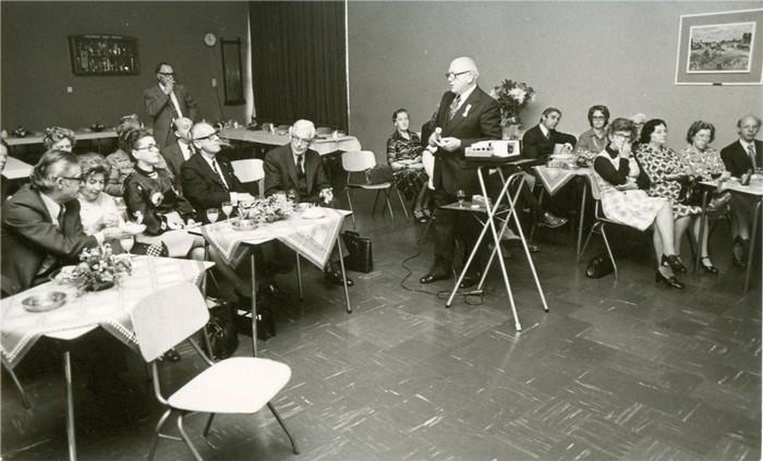 piershil-coomissaris-1976-15