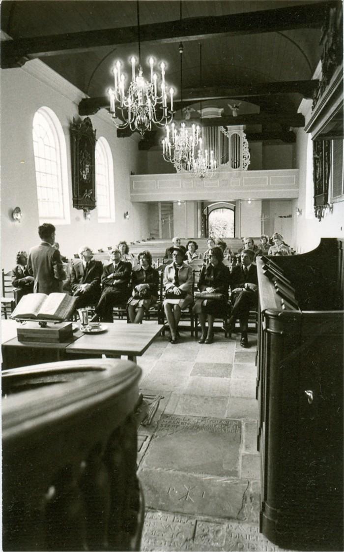 piershil-coomissaris-1976-16