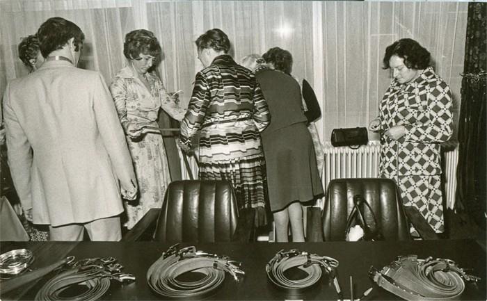 piershil-coomissaris-1976-18