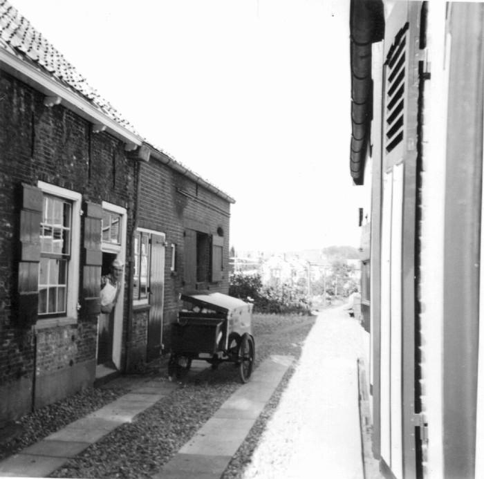 piershil-coreedijk-bakker-1958