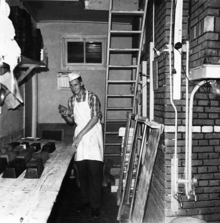 piershil-coreedijk-bakkerij-1959