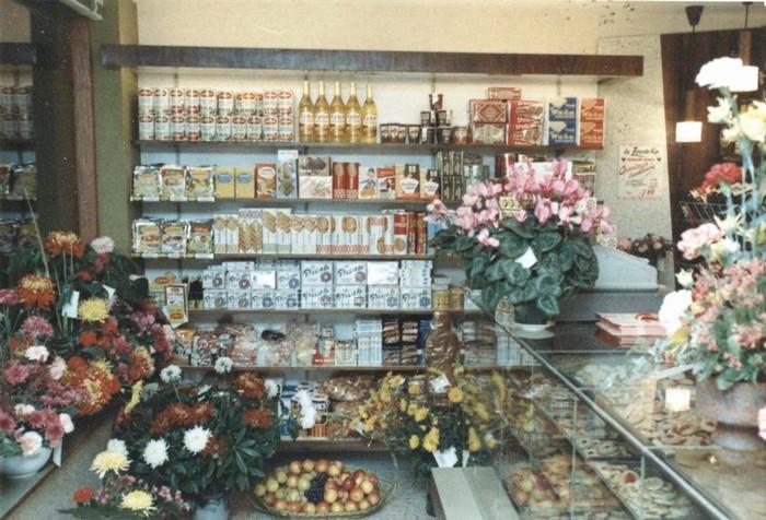 piershil-debuck-winkel-02