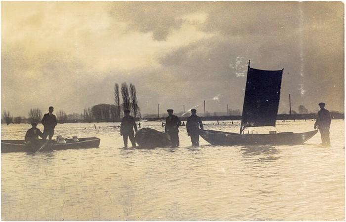 piershil-dijkdoorbraak-aanwas-1916-02