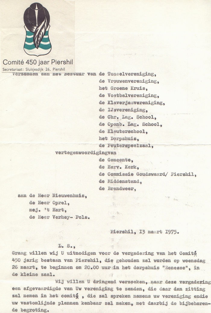 piershil-document-450jaar-02