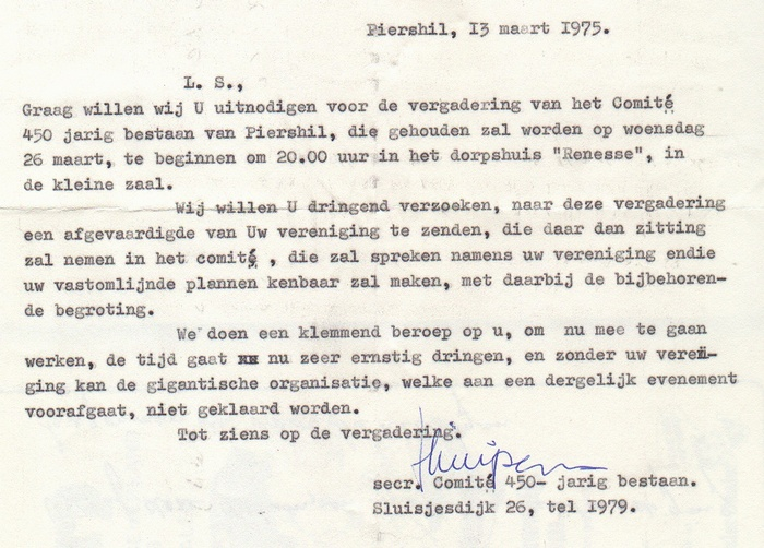 piershil-document-450jaar-03