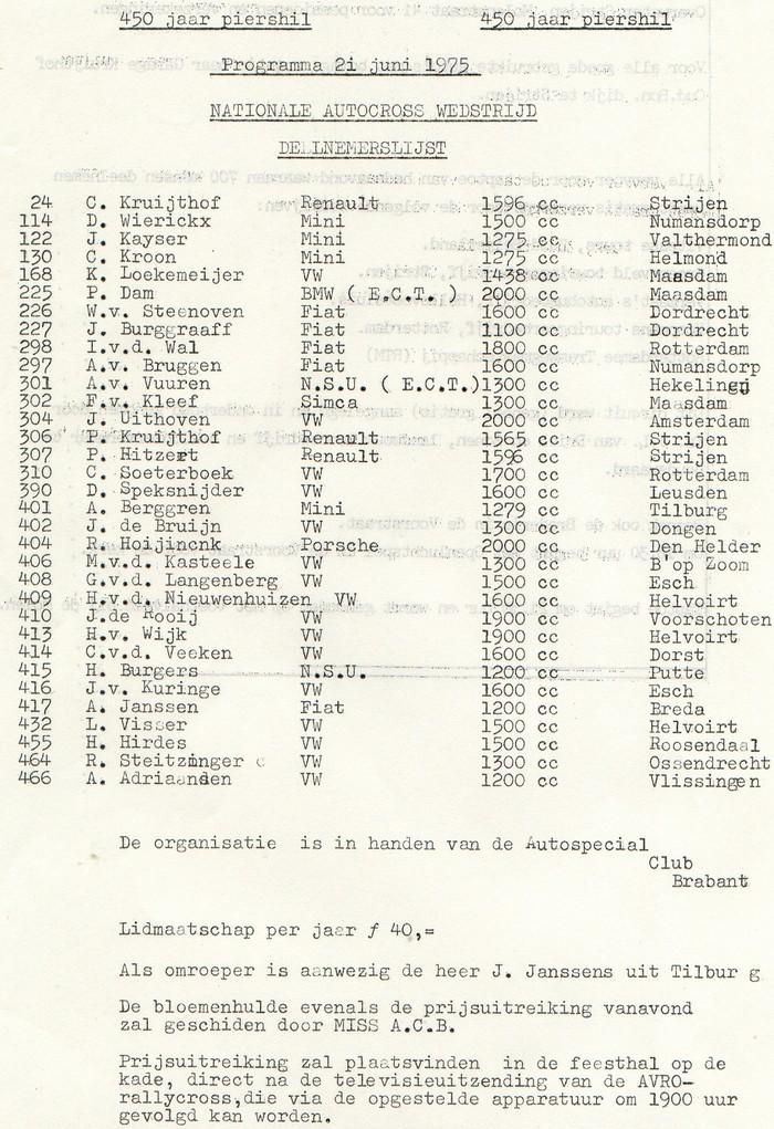 piershil-document-450jaar-deelnemerslijst