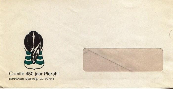 piershil-document-450jaar-enveloppeuitnodiging