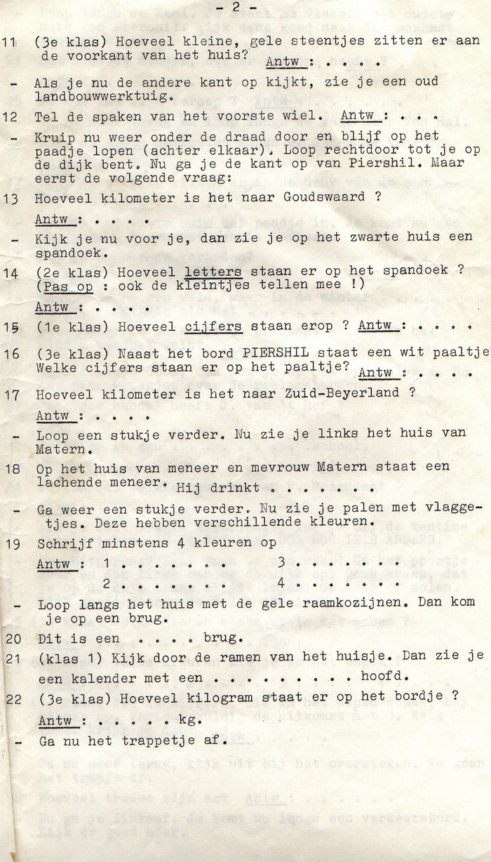 piershil-document-450jaar-speurtocht-02