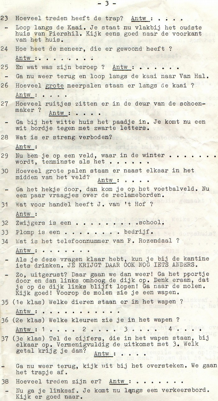 piershil-document-450jaar-speurtocht-03