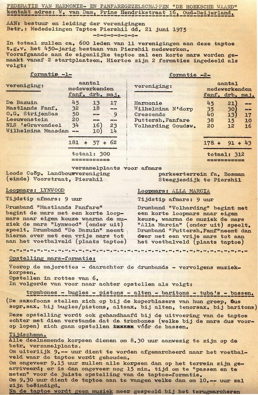 piershil-document-450jaar-taptoe-01