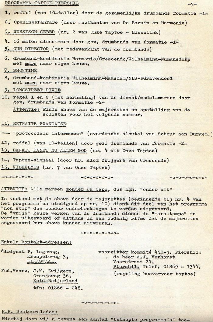 piershil-document-450jaar-taptoe-02