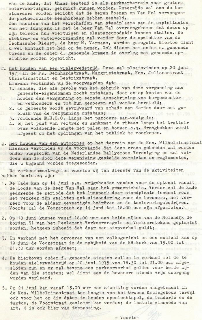 piershil-document-450jaar-vergunning-02