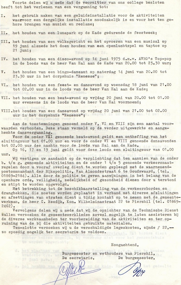 piershil-document-450jaar-vergunning-03