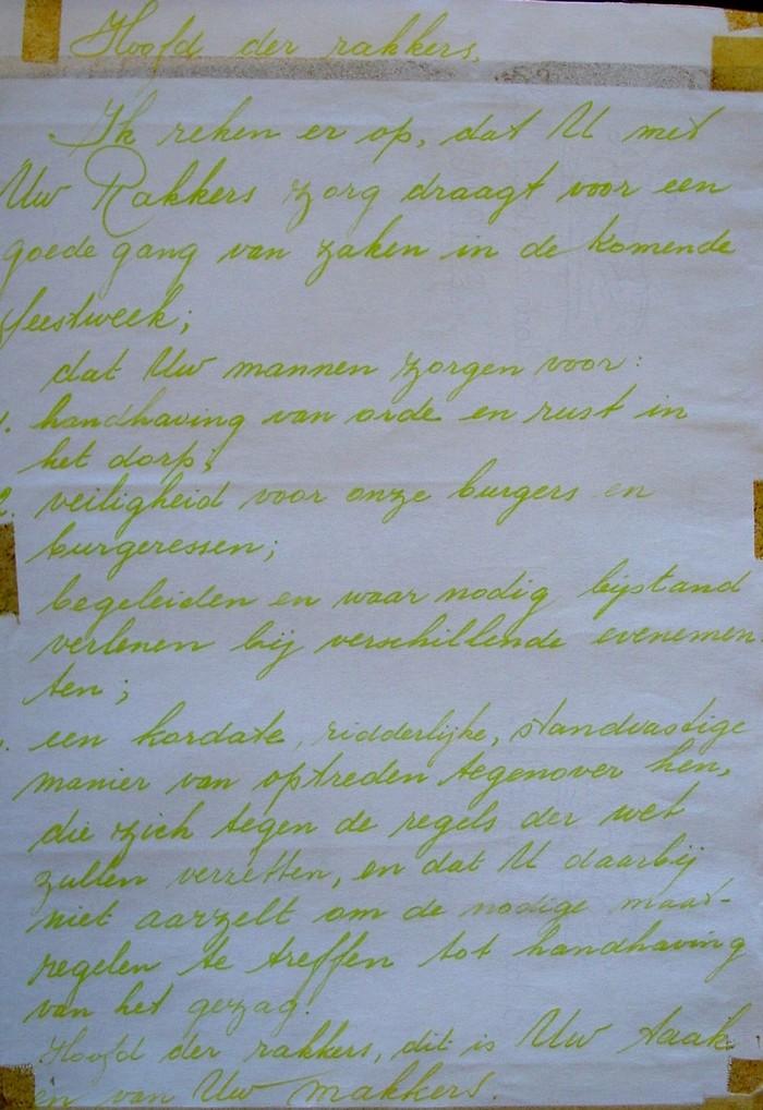 piershil-document-450jaar-verklaring
