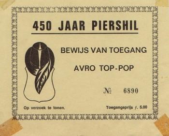 piershil-entreebewijs-450jaar-toppop