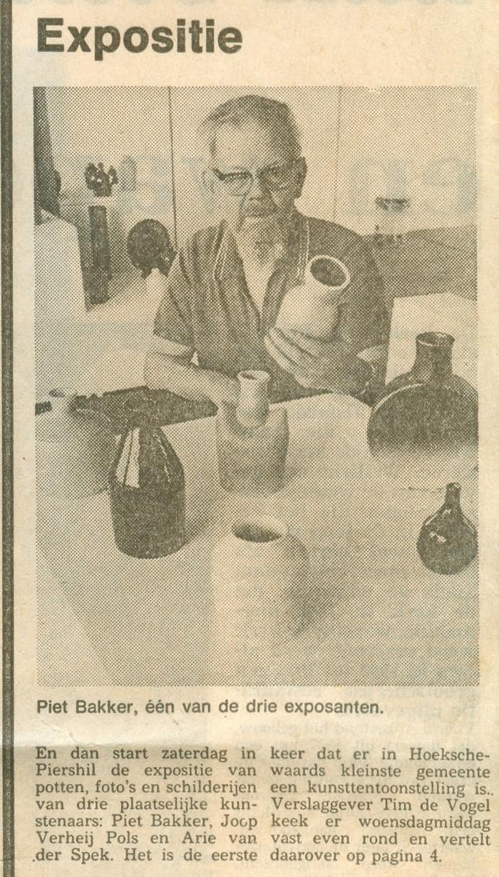 piershil-expositie-3aug1979-01