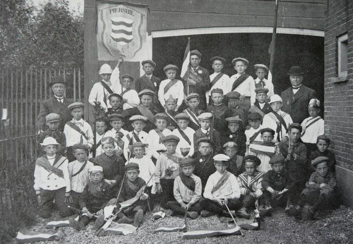 piershil-feest-1913-kinderen-01
