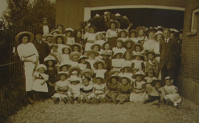 piershil-feest-1913-kinderen-02
