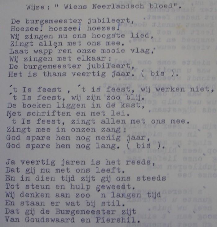 piershil-feestlied-zahn-1929