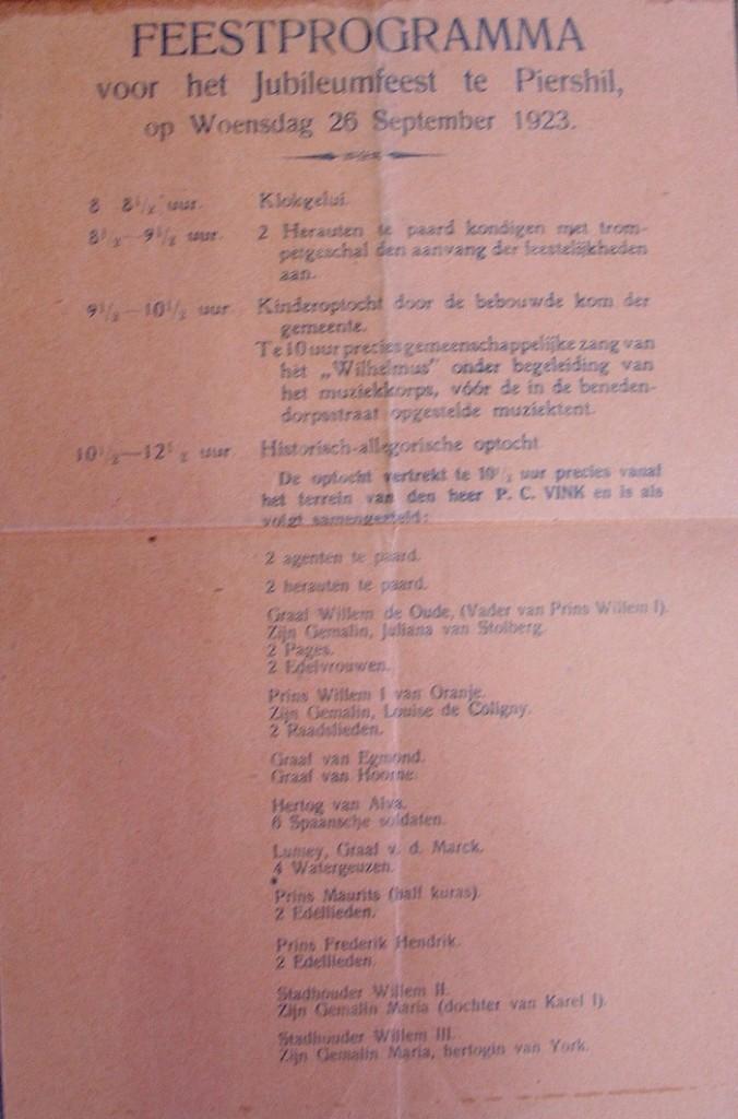 piershil-feestprogramma-1923-01