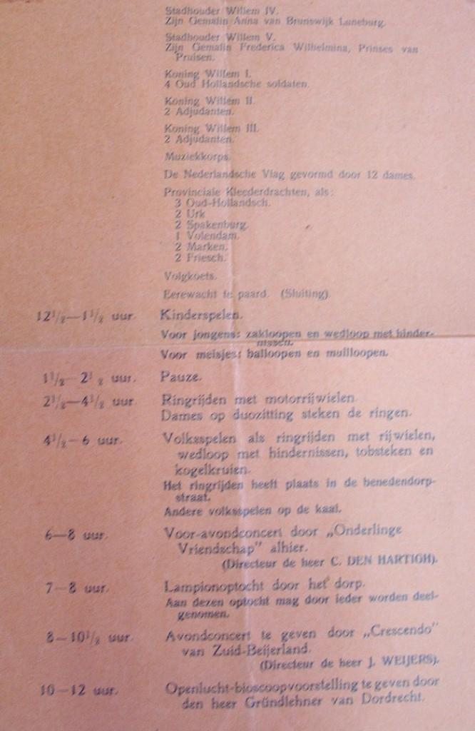 piershil-feestprogramma-1923-02