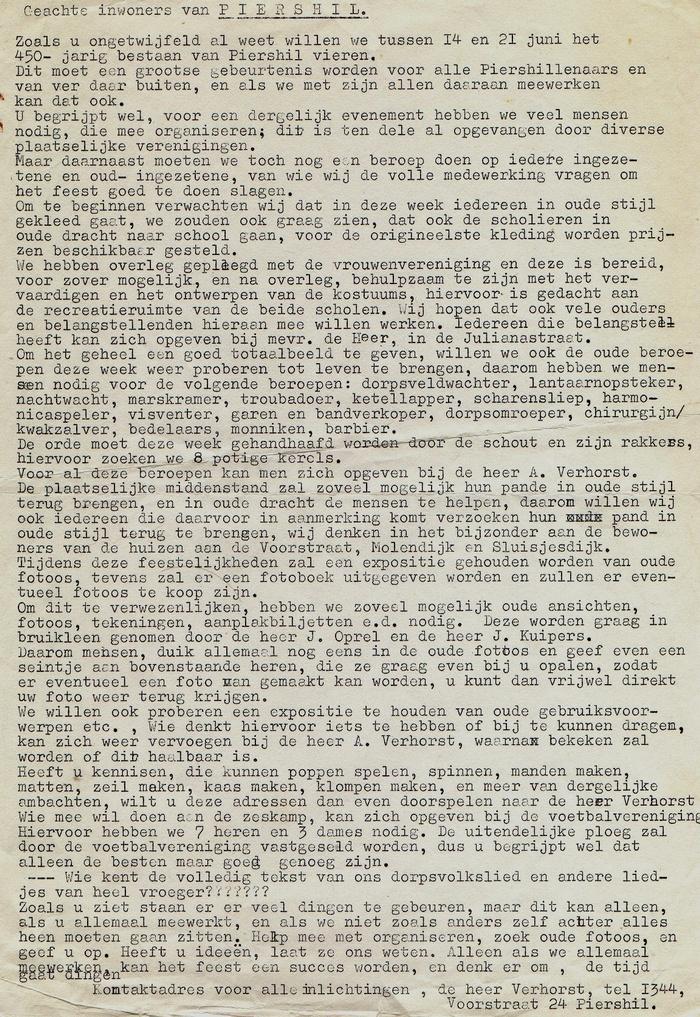 piershil-flyer-450jaar-hulpgevraagd-01