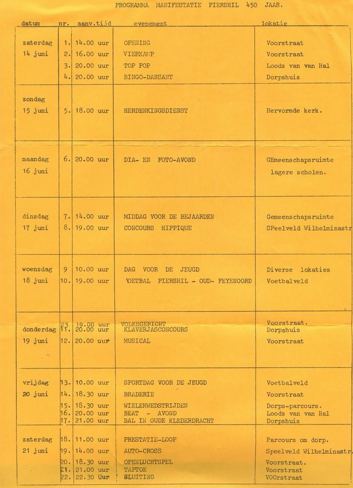 piershil-flyer-450jaar-programma