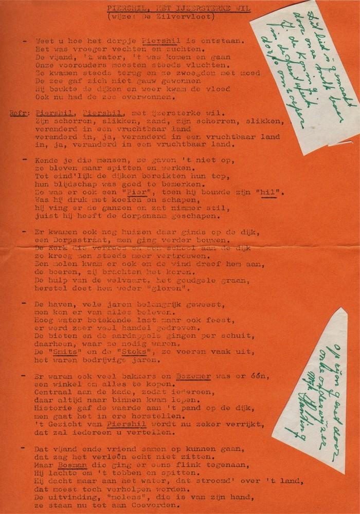 piershil-flyer-450jaar-tekstlied