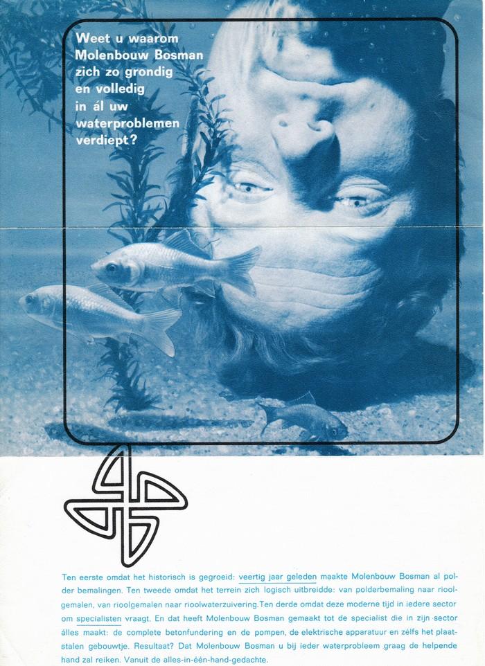 piershil-folder-bosman-1969