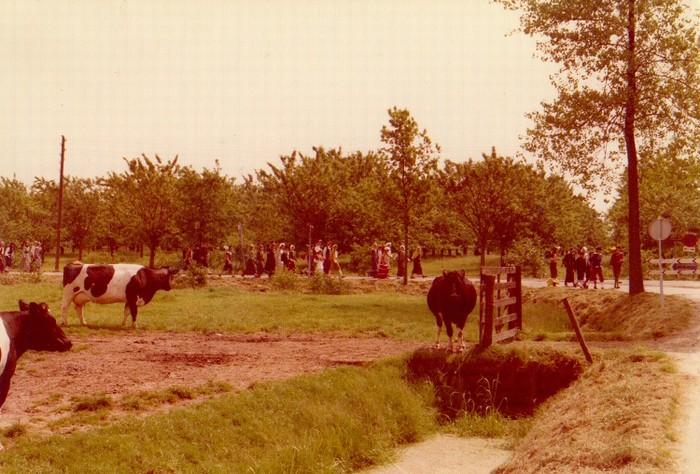 piershil-foto-450jaar-kasteel-04