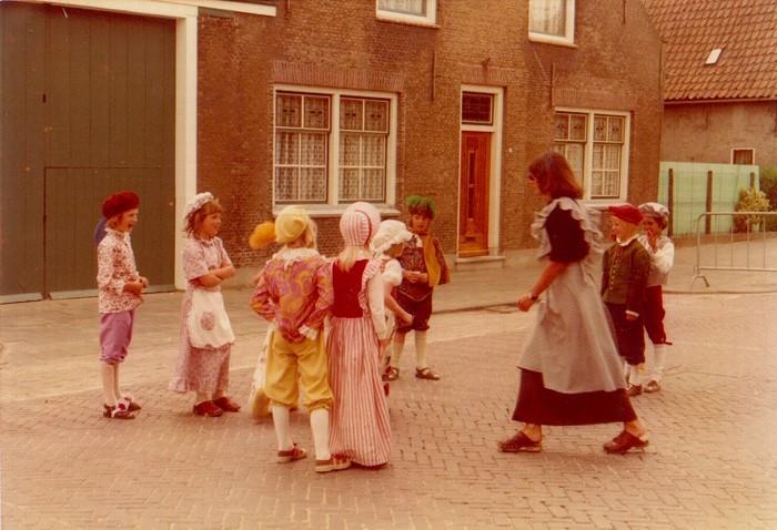 piershil-foto-450jaar-kinderspelletjes-03