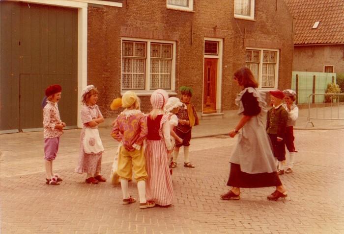 piershil-foto-450jaar-kinderspelletjes-03